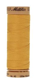 Mettler quiltgaren met wax