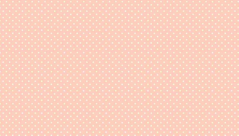 Cheeky Pink