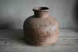 Oude waterpot 2