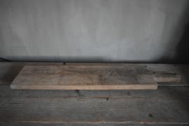 Hardhouten serveerplank 2