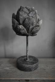 Ornament Artisjok, maat L