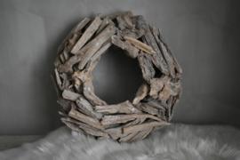 Krans Driftwood