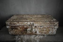 Kisten en koffers