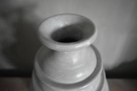 Bijzondere grote vaas