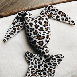 BZ Cuddle Buddy 'Leopard'