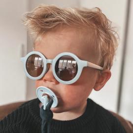 Ik ga voor het eerst op vakantie met een baby & neem mee.....