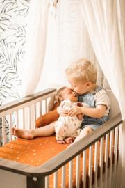 3 perfecte cadeaus bij een zwangerschapsaankondiging
