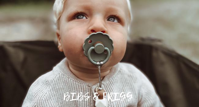 bibs friggs speen babyzus