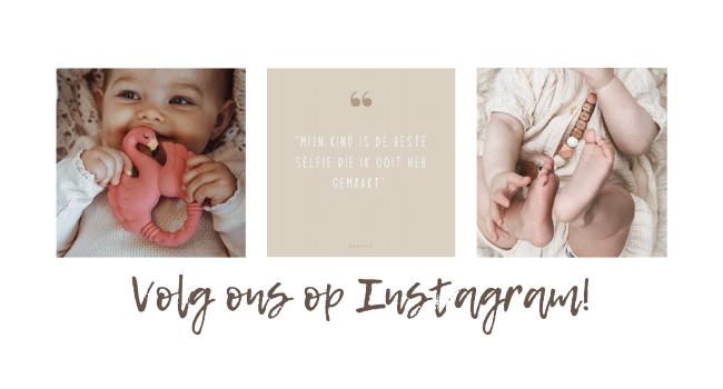 instagram babyzus