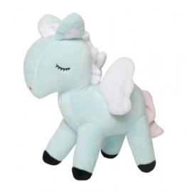 Miniroom Little Horse knuffel