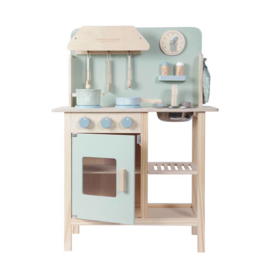 Little Dutch houten kinder-keuken