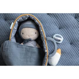 Little Dutch Babypop Jim