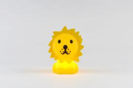 Leeuw Bundle of Light (Mr. Maria)