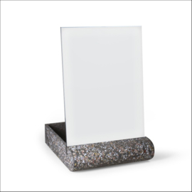 Fifty spiegel & accessoires houder