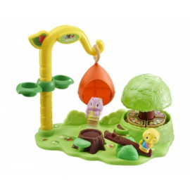 Kloro'Playset - The Enchanted Park