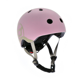Scoot and Ride - Helm (helmet)  XS