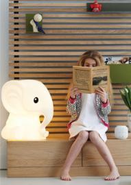 Anana Olifant  LED Lamp (Mr. Maria)