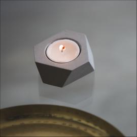 Facet-t light mini (per 3 stuks)