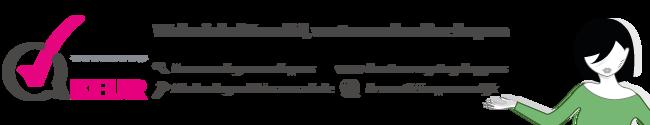 Logo webwinkelKeur 3.png