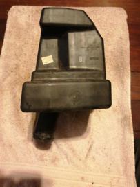 Resonator luchtinlaat Nissan Almera N16 QG18DE 16585-BM700