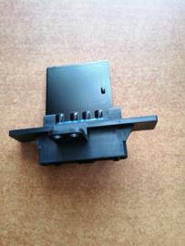 Kachelweerstand Nissan 27150-0W014 B13/ N14/ R50/ W10/ Y10/ Y61