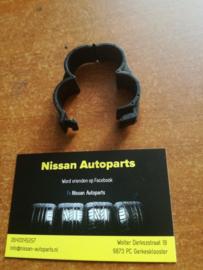 Kunststof slangklem Nissan 01552-01051