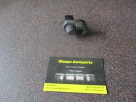 Portierschakelaar bestuurderszijde Nissan 25360-70J10 K11/P10/R20