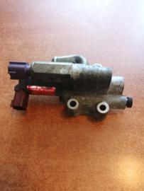 IACV-AAC ventiel SR20DE 23781-2J222 N15/ P11/ WP11