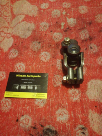 Kruisstuk Stuurkolom Nissan 48080-65Y00