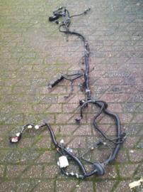 Kabelboom Nissan 100NX B13 24012-70Y71