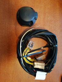 Kabelset trekhaak Nissan Almera Tino V10 KE505-*****