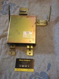ECU GA14DS Nissan Sunny N14 22604-58C05