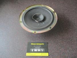 Speaker Nissan Micra K11 28158-4F100
