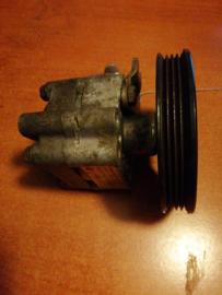 Stuurbekrachtigingspomp QG16DE / QG18DE Nissan Primera P11/WP11 49110-9F600