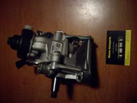 Dieselpomp Nissan Note E12 16700-00Q2D