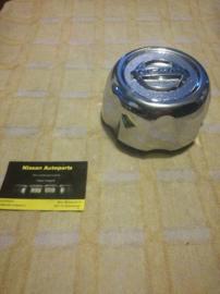Naafdop Nissan Terrano2 R20 40315-2X801