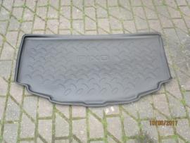 Kofferbakmat Nissan Pixo UA0 KE965-4A05S
