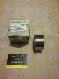 Wiellager vooras Nissan Micra K11 40210-99B00