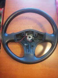 Stuurwiel Nissan 48430-2F010 C23/ K11/ P11/ R30/ WP11