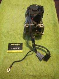 ABS-pomp Nissan 47600-1M200 N15/Y10