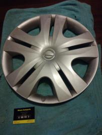 Sierdop 14 inch Nissan 43250-M68K90 Nissan Pixo UA0