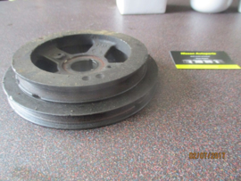 Krukaspoelie Nissan YD22DDT 12303-BN300 N16/P12/V10 12303-BN300