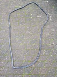 Deurrubber linksvoor deurzijde Nissan Terrano2 R20 80831-0F000