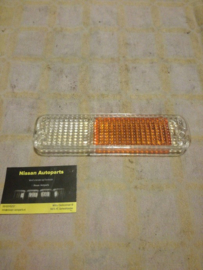 Knipperlichtglas rechts Nissan Cherry N10 26121-M7700