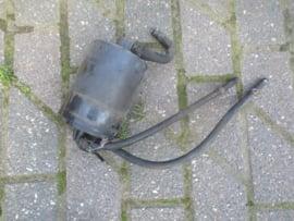 Vacuumverdamper Nissan 14950-65Y01 B13/N14/N15
