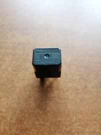 NAIS-relais (relais NAIS) Nissan 284B7-CW28E (ACM33211)