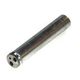 Filter droger airconditioning Nissan 92131-BM405 N16/ P12/ T30/ V10/ Z33