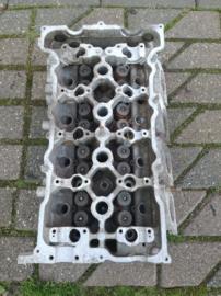 Gebruikte cilinderkop 53J 3L SR20DE Nissan 11040-53J3L