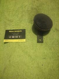 Claxon laag 335HZ Nissan Micra K11 25620-6F601