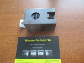 Verlichtingszoemer Nissan Micra K11 26350-45B00 met automaatbak
